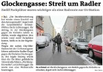 Bezirkszeitung_14_13_S.17_RgE_Glockengasse