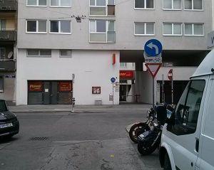 nachrangschild_rembrandtstrasse
