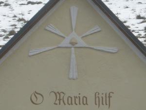 Die Mariahilfer Straße ist für ganz Wien wichtig