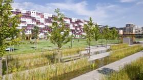 Rudolf-Bednar-Park